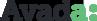 Dekoragi Logo